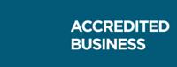 Better Business Bureau, Ontario